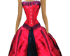 SN Werena Imperial Gown