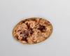 Cookie 003