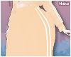 ♪ track pants - mango