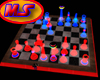 MS-Chess-Set [090203G]