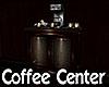 [M] Coffee Center Anim