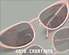 |< Katleia! UP Glasses!