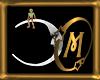 [M]MidSummerMysticMoon