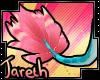 Sherry Tail v3