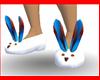 Bunny Slippers1