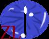 Steampunk Lair
