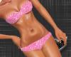 *Pink Bikini
