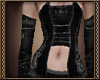 [Ry] Tituba black2