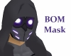 BOM Mask