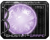 [M] Ghostly Grape