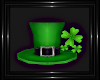 [D] St.Pattys Hat Chair