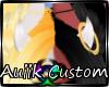 Custom} Neph Horns v1