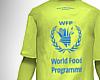 Balenciaga WFP Shirt