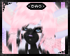 .:Dao:. Dauxy Head