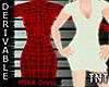 Derivable Mika Dress [2]