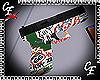 CE' VLONE Glock V2