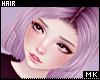 金. Yuu Lilac