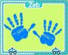 !✦ KIDS Hands