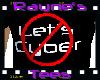 [R] No  Tee - male