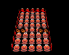 [BM] Elmo Large Club