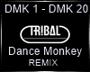 Dance Monkey (REMIX)~7