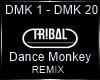 Dance Monkey (REMIX)~7