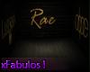 [xFab] RaeStacks Custom