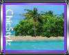 Summer Resort Paradise