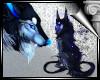 d3✠ Black Wolfs 2 Enh