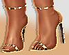 Gold Dust-Shoes