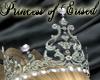 !PoE! Duchess of Kent