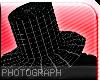 ~[Drv] Little TopHat