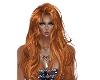 Light Copper Agata