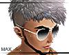 3DSmax hairpro