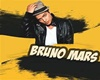 P9)Poster Bruno Mars