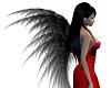 JS Dark Angel Wings