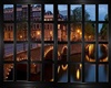 Window Amsterdam view 5