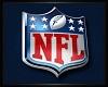 NFL Tent