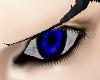Possesion blue