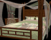 Country Home Bed Set