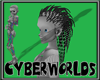 CyberFemale Cables