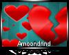 AM:: Hearts Broken Enh