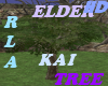 [RLA]Elder Kai Tree
