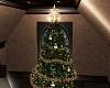 Elite Christmas Tree
