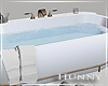 H. Couples Tub