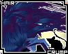 [C] Ghast V.1 Hair