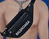 L' Bag Balenciaga