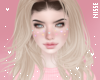 n| Alessandra Bleached