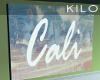 """"""" Cali Poster"""