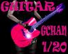 GuitarCover GCHAN 1/20